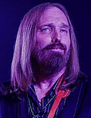 Tom Petty: Age & Birthday