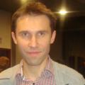 Tomasz Szymuś in 2011 (cropped).png
