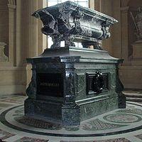 Tombe Joseph Bonaparte.jpg