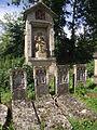Tombe cimetière Marville.JPG