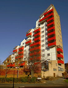 Public housing in the United Kingdom - Wikipedia on shakopee homes, 2 story earthbag homes, tall homes, pylon homes, complete precast concrete homes, brooklyn park homes, square stone homes, neighbourhood homes, grain silos turned into homes, classic revival homes, horizontal homes, cargo container homes, 9 bedroom homes, americas best homes, hurricane homes, alchemy homes, ground homes, japanese city homes, victorian style homes, barn homes,