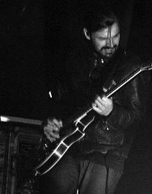 Tomo Milicevic - Houston1.jpg
