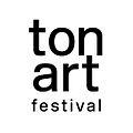 Tonart Logo Definitiv Kopie.jpg
