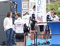 Tongeren - Ronde van Limburg, 15 juni 2014 (B042).JPG