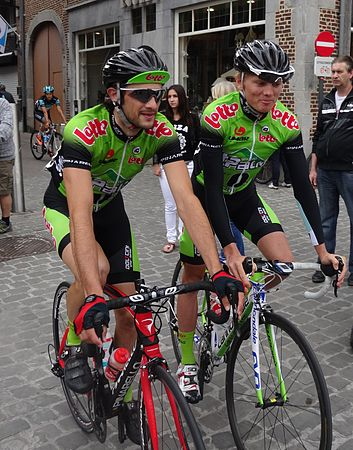 Tongeren - Ronde van Limburg, 15 juni 2014 (C28).JPG