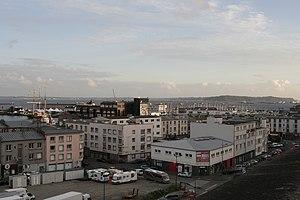 Tonnerres de Brest 2012 - 120711-02.jpg