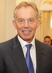 Tony Blair 3.jpg