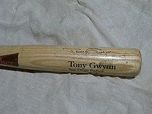 Baseball Bat Wikipedia