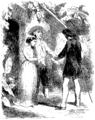 Tony Johannot-G Sand-Indiana-1853 p185.png