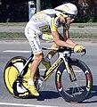 Tony Martin Eneco Tour 2009.jpg