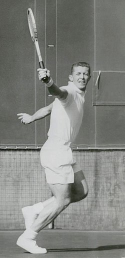 Tony Trabert 1960.jpg