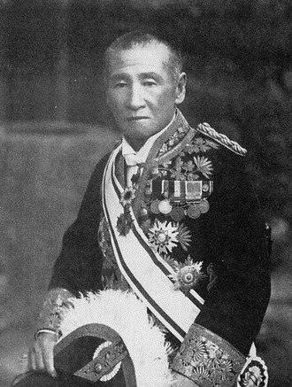 Yoneda Torao - Image: Torao Komeda