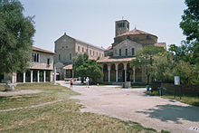 220px-Torcello.jpg