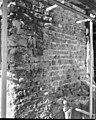Toren, detail - Rijnsburg - 20186969 - RCE.jpg