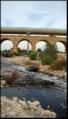 Torki3גשר טורקי.png