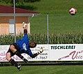 Tormann in action.JPG