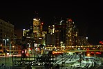 Toronto at Night (8476797775).jpg