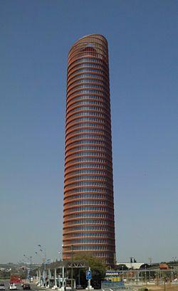 ea1f66cbd02a Torre Sevilla - Wikipedia