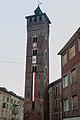 Torre Troyana di Asti.jpg