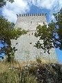 Torre da Pena, vista lateral.jpg