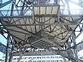 Torre de Jaume I P1450996.jpg