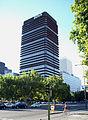 Torre del Banco de Bilbao 10.jpg