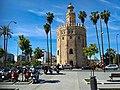 Torre del Oro en Sevilla.jpg