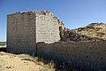 Torremormojon 10 castillo by-dpc.jpg