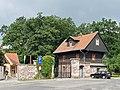 Torwärterhaus.jpg