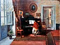 Tosches Rosa - Interno con pianoforte.jpg