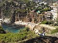 Tossa de Mar, 17320, Province of Girona, Spain - panoramio - Chris Sampson (1).jpg