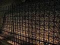 Totenschädel in St. Florian.JPG