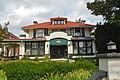 Totten House 4 Lanco PA.JPG