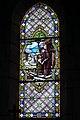 Toulon-sur-Arroux Église Saint-Jean-Baptiste Vitrail 415.jpg
