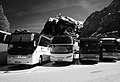 Tour Busses (15506615136).jpg