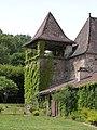 Tour carrée du château de la Rauze.jpg