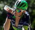 Tour de France 2016, albasini (28595459355).jpg