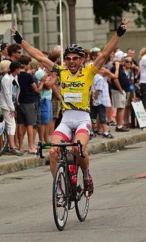 Tour de Québec - Emile Abraham - 28-07-2013.JPG