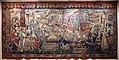 Tournai, la scoperta dell'india, 1504-30 ca.jpg