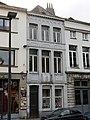 Tournai quai des Salines N°14.jpg
