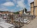 Tournay - Cimetière - Tombes 2.jpg