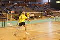 Tournoi badminton 280913 15.JPG