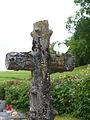 Tourteron-FR-08-cimetière-08.jpg