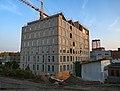 Tourula - building construction.jpg