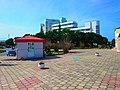 Towers - panoramio (9).jpg