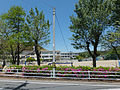 Toyokawa City Goyu Elementary School (2013.05.01) 09.jpg