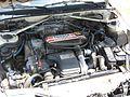 Toyota 3S-GTE Engine.jpg