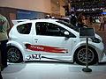 Toyota Aygo Crazy - Flickr - Alan D (1).jpg