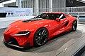 Toyota FT-1 Concept (2).jpg