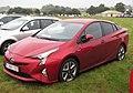 Toyota Prius (XW50) at Schaffen-Diest (2017).jpg